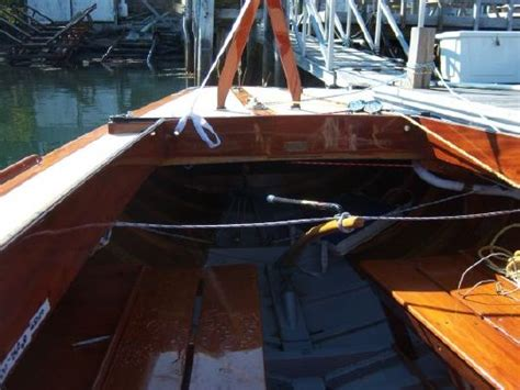 iod boat 1937 international one design iod boats yachts for sale