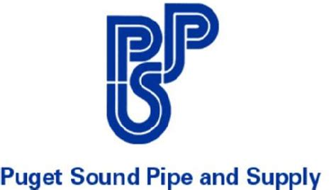 Puget Sound Plumbing by Ad News Ad Pvf Member Puget Sound Pipe Supply Honored