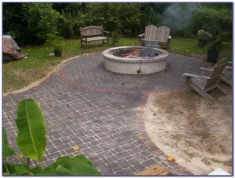 How To Lay Patio Pavers On Dirt Laying Patio Pavers On Concrete Patios Home Design Ideas Ayrb2onrpx