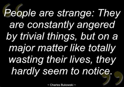 22 awesome quotes and sayings 22 awesome charles bukowski quotes quotes for bros
