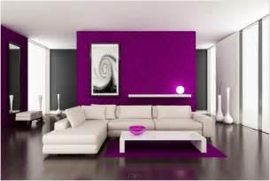 bedroom purple colour schemes modern design: home paint colors combination bedroom designs modern interior design