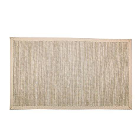 Kitchen Door Mats Indoor Bacova Concentric Tones Cotton Elegance Indoor Kitchen