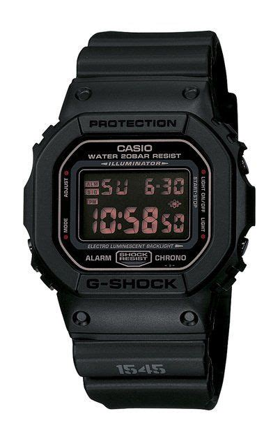 Casio Square Watches 46 best casio square g shock images on
