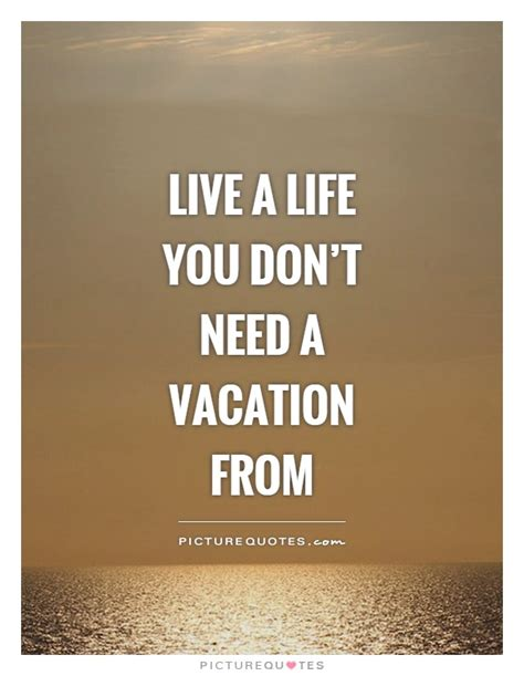 need a quotes i need a vacation quotes www pixshark images