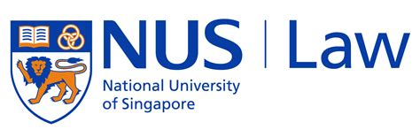 National Of Singapore Business School Mba Fees by Nus Faculty Of Asia S Global School About Us