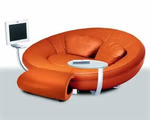 modern sofa designs style estate