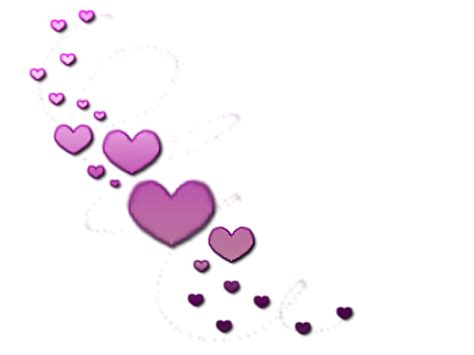 imagenes tumblr png corazones imagenes de corazones png imagui