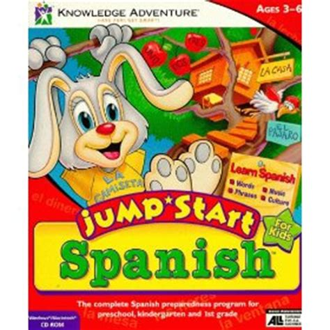 start spanish learn spanish jump start spanish software to help you get started learning spanish