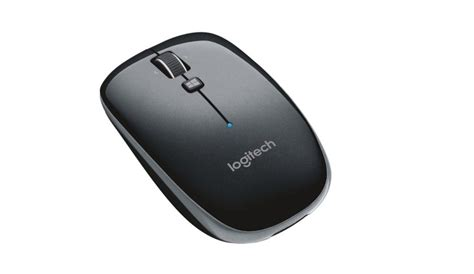 Unik Logitech Wireless Bluetooth Mouse M557 Top Best Gift Ideas For Coworkers A Guide To Help You