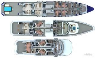Mega Yacht Floor Plans 90m Senol Mega Yacht Concept Deck Plan Luxury Yacht