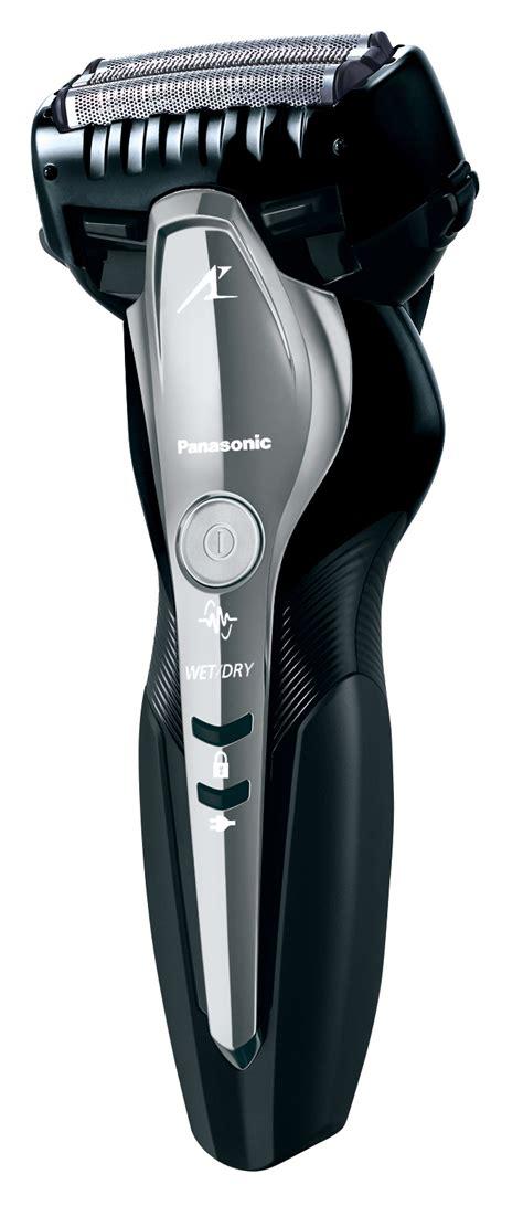 Panasonic Rasierer 3637 by Panasonic Rasierer Panasonic Rasierer Es Lt 3 Modelle 3d