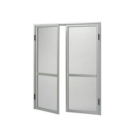 zanzariera porta zanzariera per porta battente