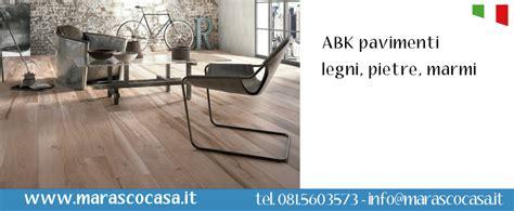 abk pavimenti abk pavimenti e rivestimenti in legno pietra marmo