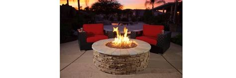 Armands Fireplace by Armand S Discount Inc Fireplace Bbq Equipment