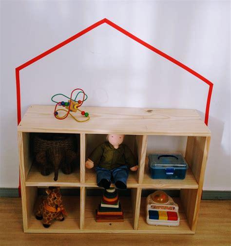 estante quarto infantil estante nicho para quarto infantil mamagaya m 243 veis