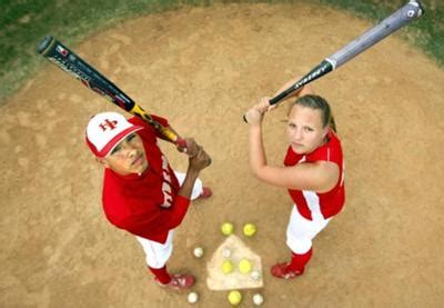 how to improve slow pitch softball swing can baseball fastpitch and slow pitch be very similar
