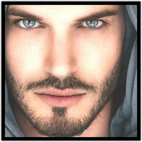 Eyecandy Blue Grey 17 best images about ellos on models and
