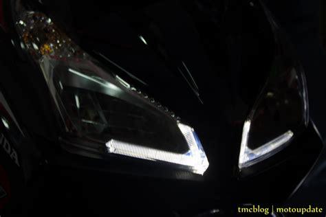 Lu Led Motor Vario 150 led 2014vario110 015 copy jpg