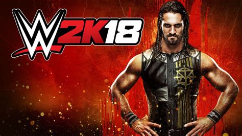 wwe 2k18 release date features amp details