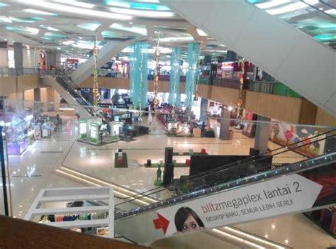 cgv teras kota teras kota mall bsd city foto teras kota mall bsd city
