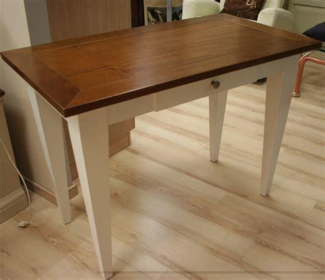 tavolo scrivania tavolo scrivania ats tavoli a prezzi scontati