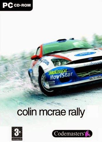 colin mcrae rally apk colin mcrae rally apk mod zippy