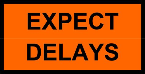 Will Be Delayed by All About Images Relaunch Delayed All About Images