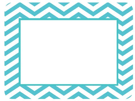 cards transparent template for a 4x6 erase reusable adhesive self stick picture frames