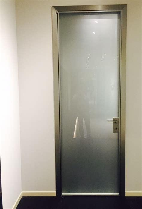 porte cristallo porte in cristallo produzione e vendita di infissi e