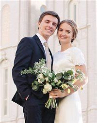 Humboldt County Marriage Records Wedding Engagement Announcements News4nevada