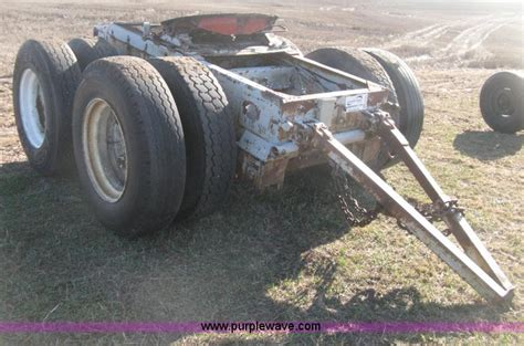 5th wheel tow dolly 5th wheel tow dolly car interior design