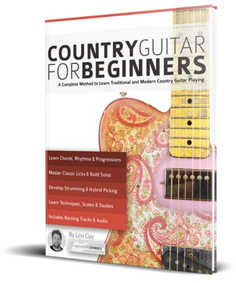 guitar for beginners bundle the only 3 books you need to learn guitar lessons for beginners guitar theory and guitar sheet today best seller volume 7 books home www leviclay
