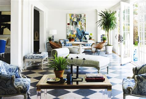 cynthia frank elle decor living room 2 interiors pinterest michael boodro the eye of the editor