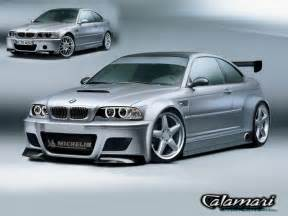 international fast cars bmw m3