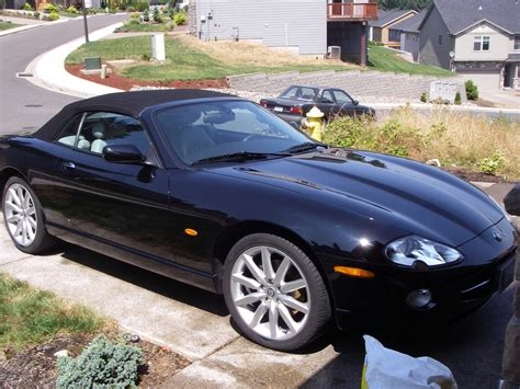 electronic stability control 2005 jaguar xk series electronic valve timing service manual 2005 jaguar xk series service manual pdf service manual 2005 jaguar xk series