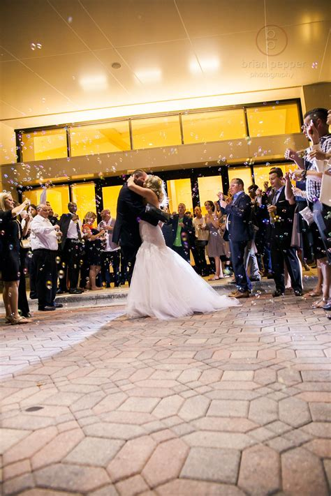 Wedding Planner Orlando by Orlando World Center Marriott Wedding Orlando Wedding