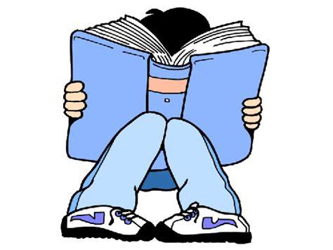 imagenes animadas leer leer