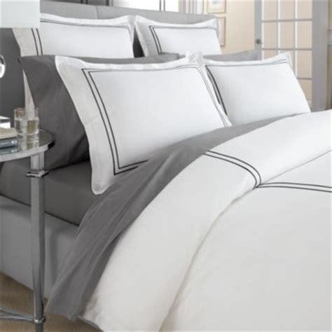 pillow shams bed bath and beyond buy black pillow shams from bed bath beyond
