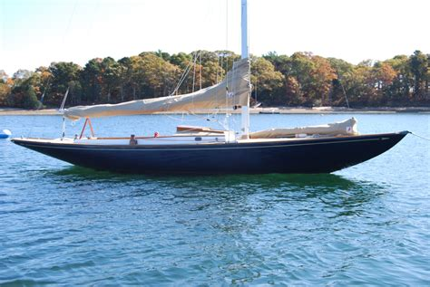 sailboats design international one design sailboat for sale