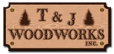 the woodworks inc custom decks and patio covers t j woodworks inc