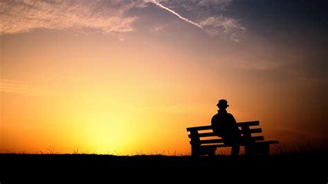 sun l for people la necessit 224 della solitudine ti fa ascoltare l anima e