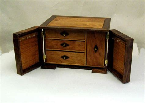woodworking jewelry box plans free best 25 jewelry box plans ideas on wooden box