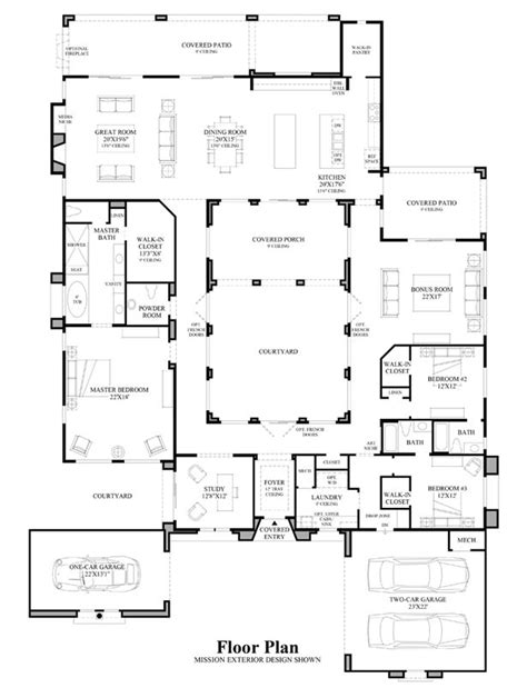 new home construction floor plans new home construction floor plans modern house new