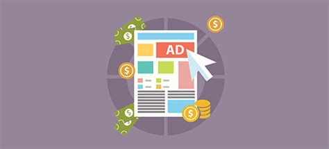 Making Money With Online Advertising - 25 legit ways to make money online blogging with wordpress