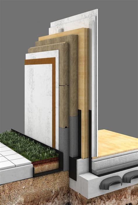 casa x lam x lam in legno passive bioedilizia ecosisthema