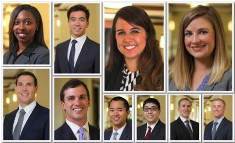 Rice Mba Ranking Gmat by Meet The Rice Jones Mba Class Of 2018 Page 10 Of 12