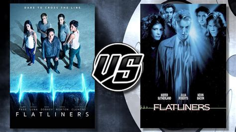 flatliners film quotes flatliners image collections invitation sle and
