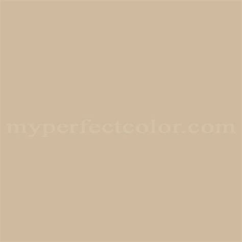 behr 3a9 3 river sand match paint colors myperfectcolor