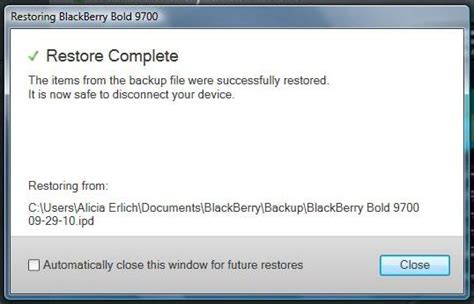 reset blackberry enterprise server keystore password download free software enterprise activation for