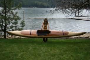 wooden boat canoe plans woodwork woodstrip kayak plans pdf plans